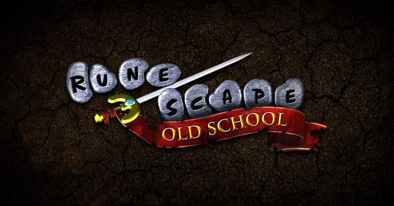 runescape old school