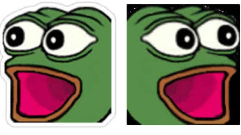 Poggers Meaning