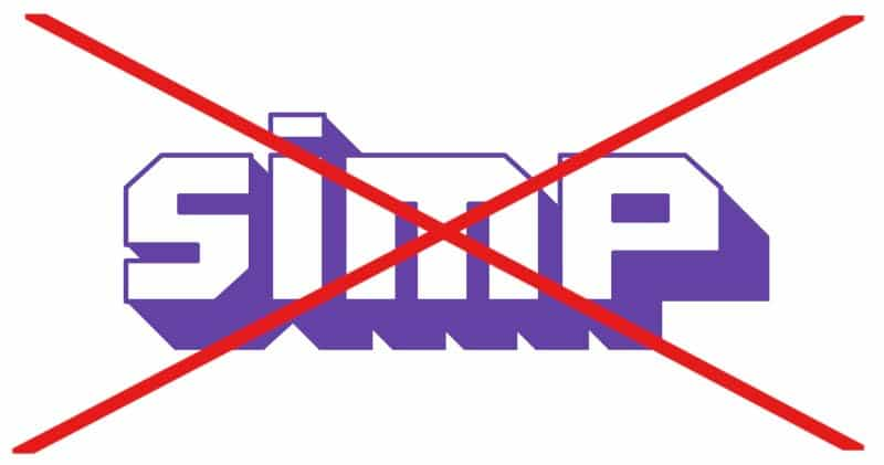 Update on Banned Words on Twitch