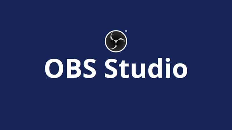 What is OBS studio