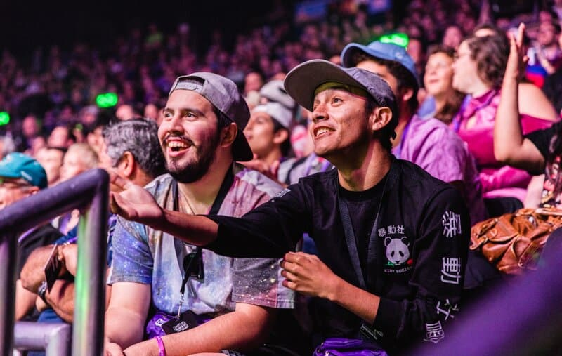 How to Keep Your Audience Interested in Your Twitch Streams