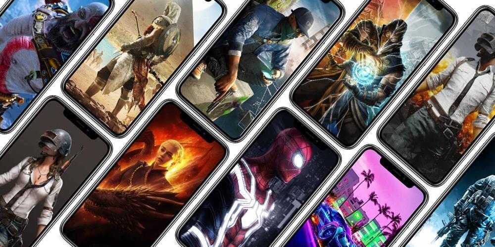best games to stream