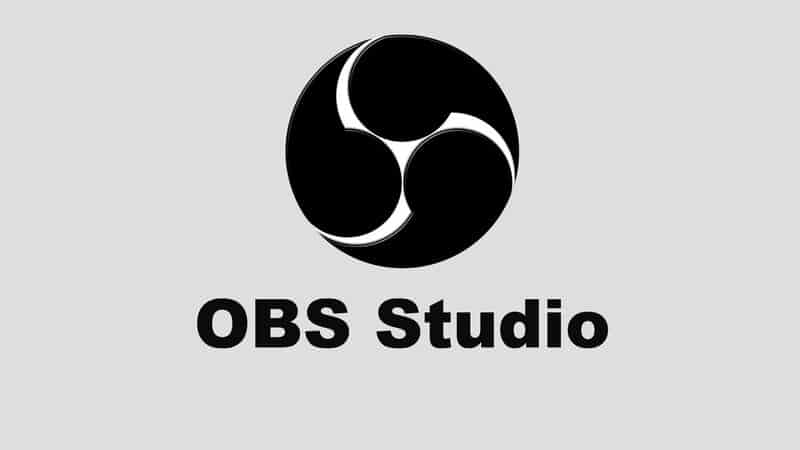 Best OBS Settings for Twitch