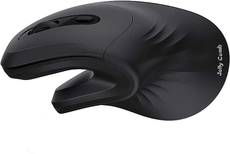 rsz 71 Best Vertical Gaming Mouse in [year] - Top 9 Choices and Guide
