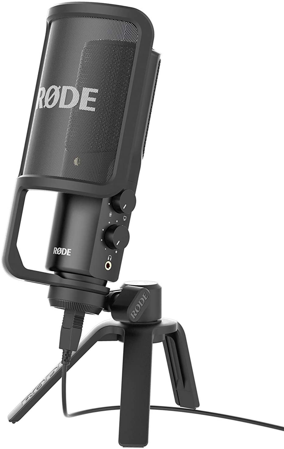 619eUD65k3L. AC SL1500 Best Budget Microphone for Streaming - Top 8 Products and Reviews