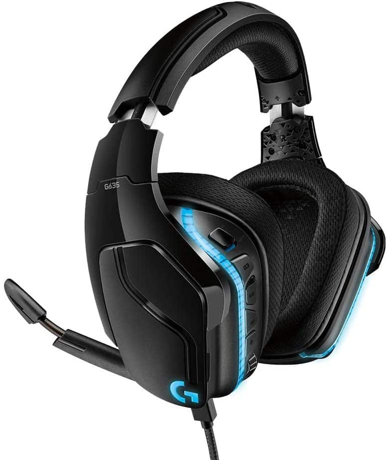 61jFJCRTPkL. AC SL1000 Best Headset for Streaming - Top 9 Products and Reviews ([year])