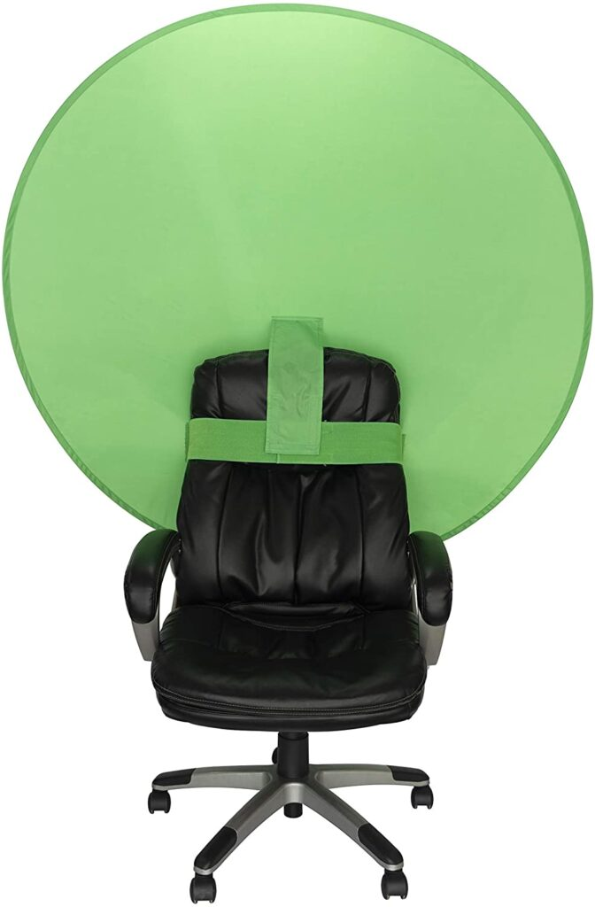 71n1BjN9JyL. AC SL1500 Best Green Screen for Streaming in [year] - Top 10 Products