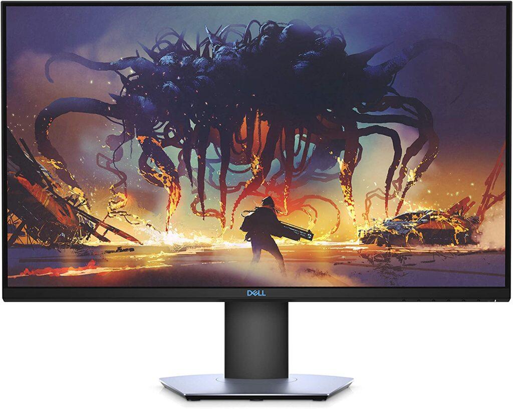 Dell S-Series S2719DGF