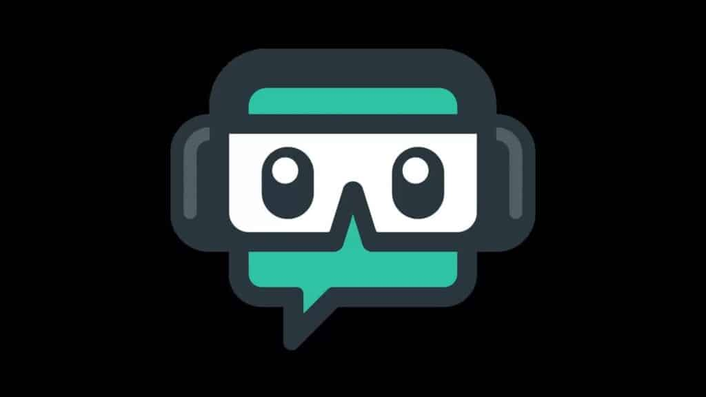 Streamlabs OBS Chat Not Working