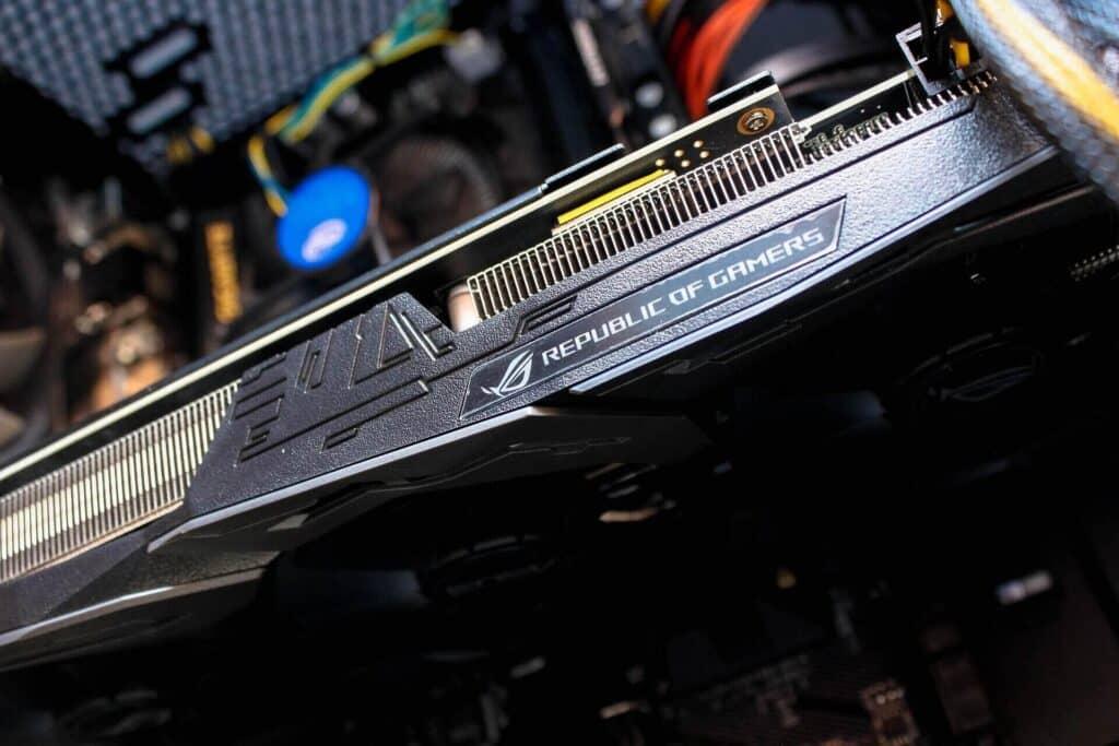 Best GPU for Streaming