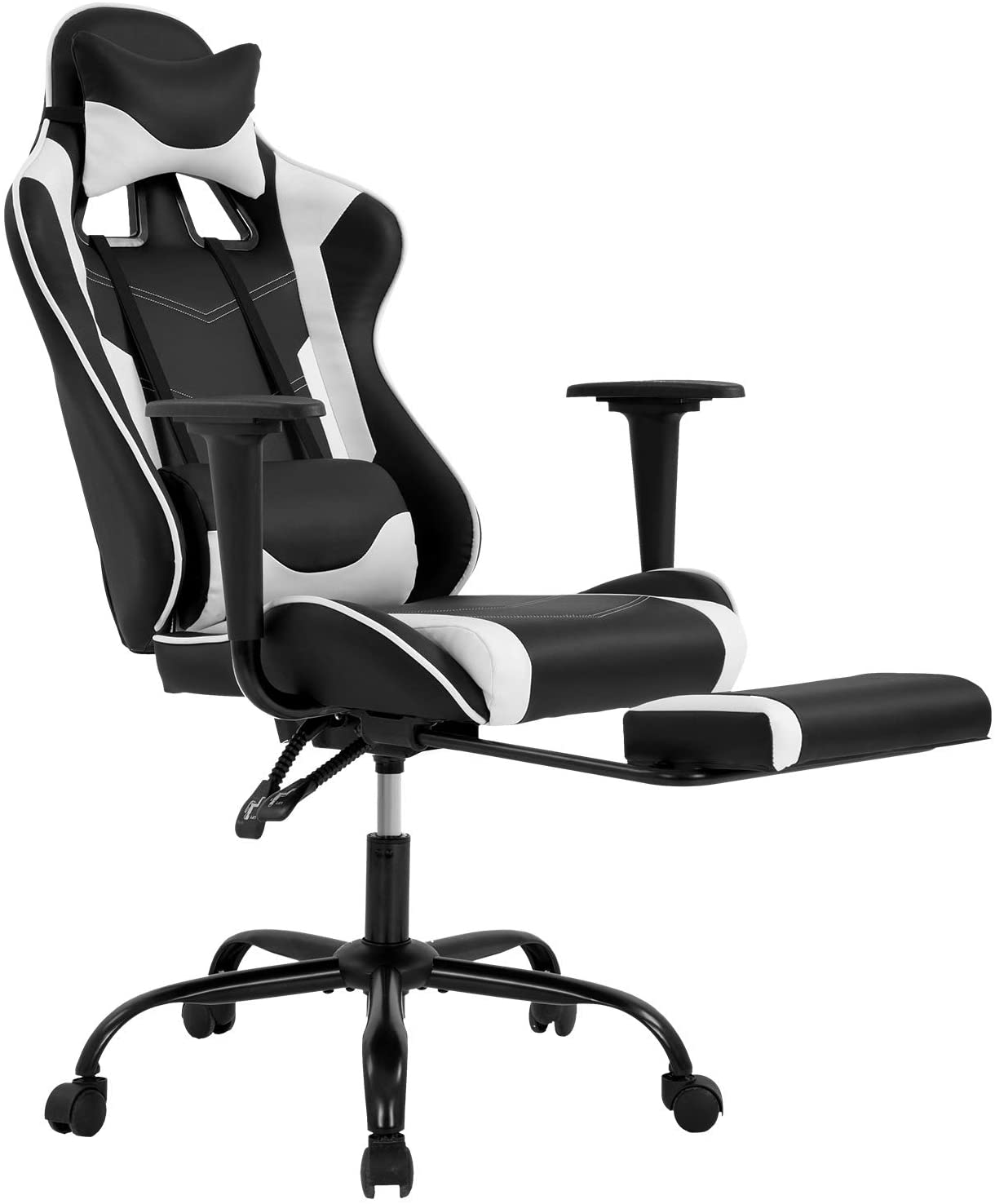 61 LMNoZ3GL. AC SL1500 Best Streaming Chair in [year] - Top 10 Products and Reviews