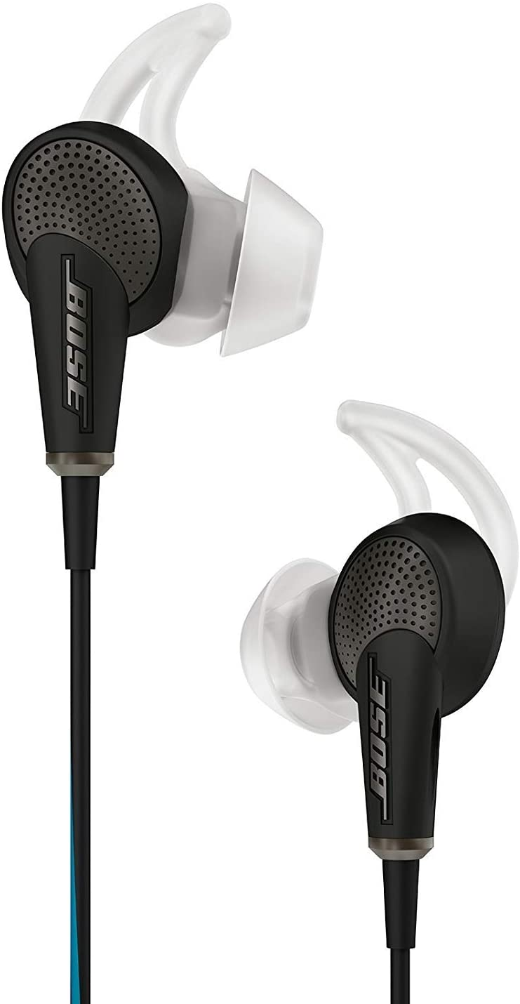 Best Gaming Earbuds for Streaming - Top 7 Choices in [year]