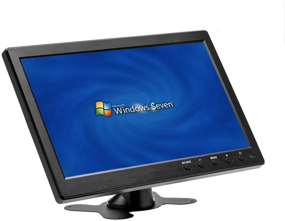 Hikity TFT LCD Monitor