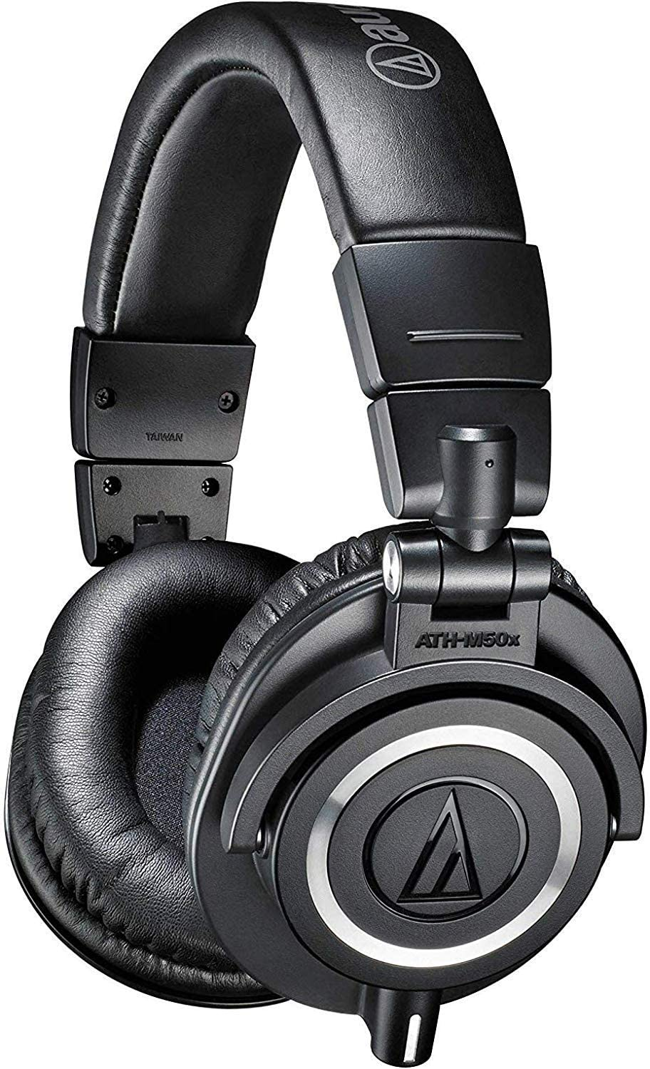 71WNWRLJCsL. AC SL1500 Best Streaming Headphones in [year] - 7 Great Products