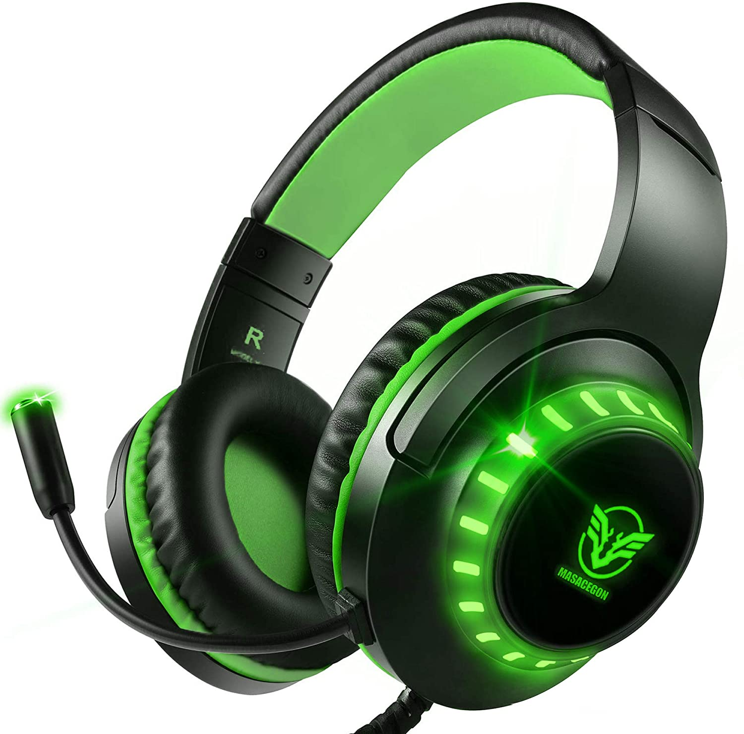 71ZJvVK84OL. AC SL1500 Best Headset Microphone for Streaming - Top 9 Products in [year]