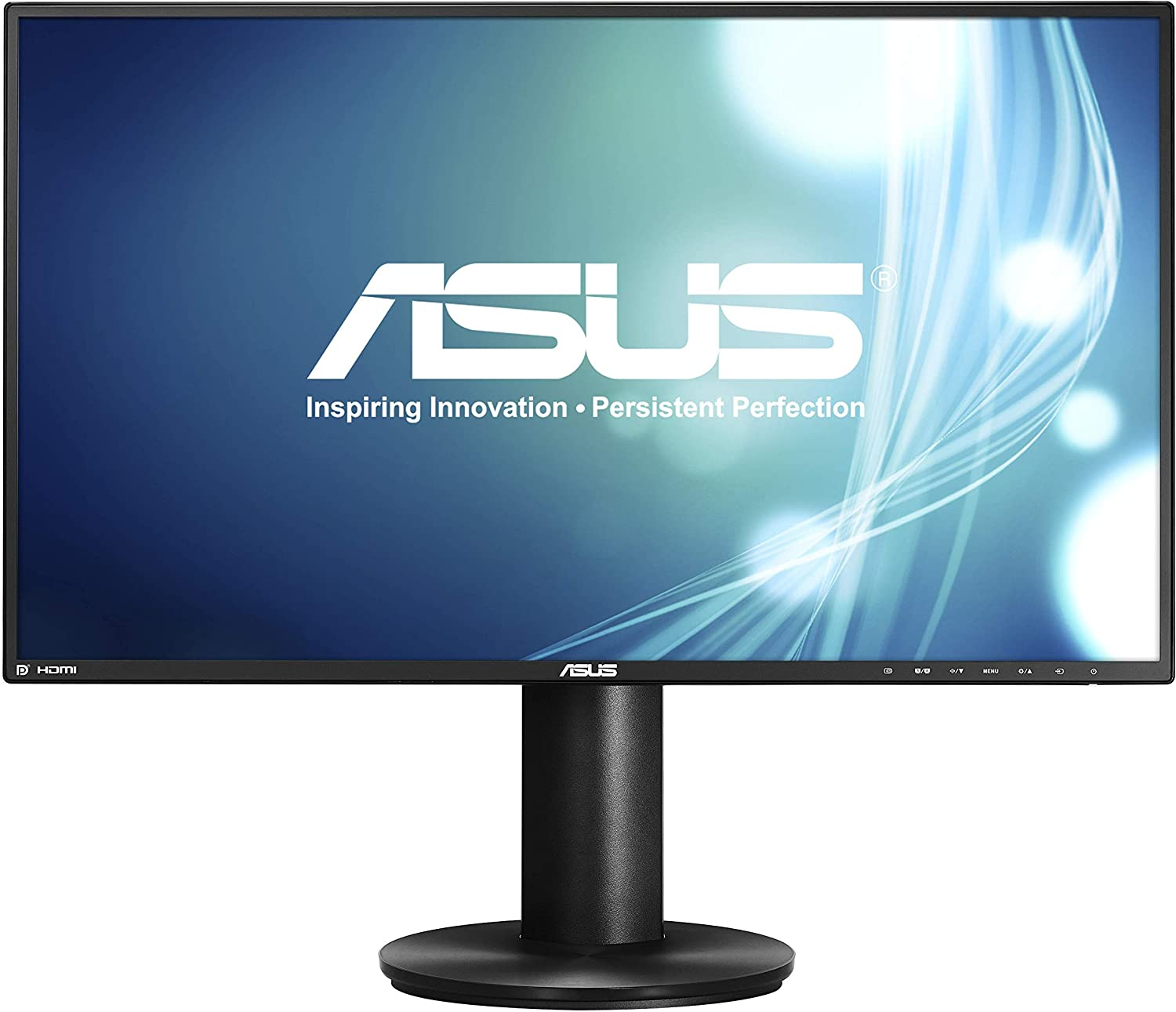 71voDiPvc0L. AC SL1500 Best Vertical Monitor for Streaming - Top 7 Choices and Reviews