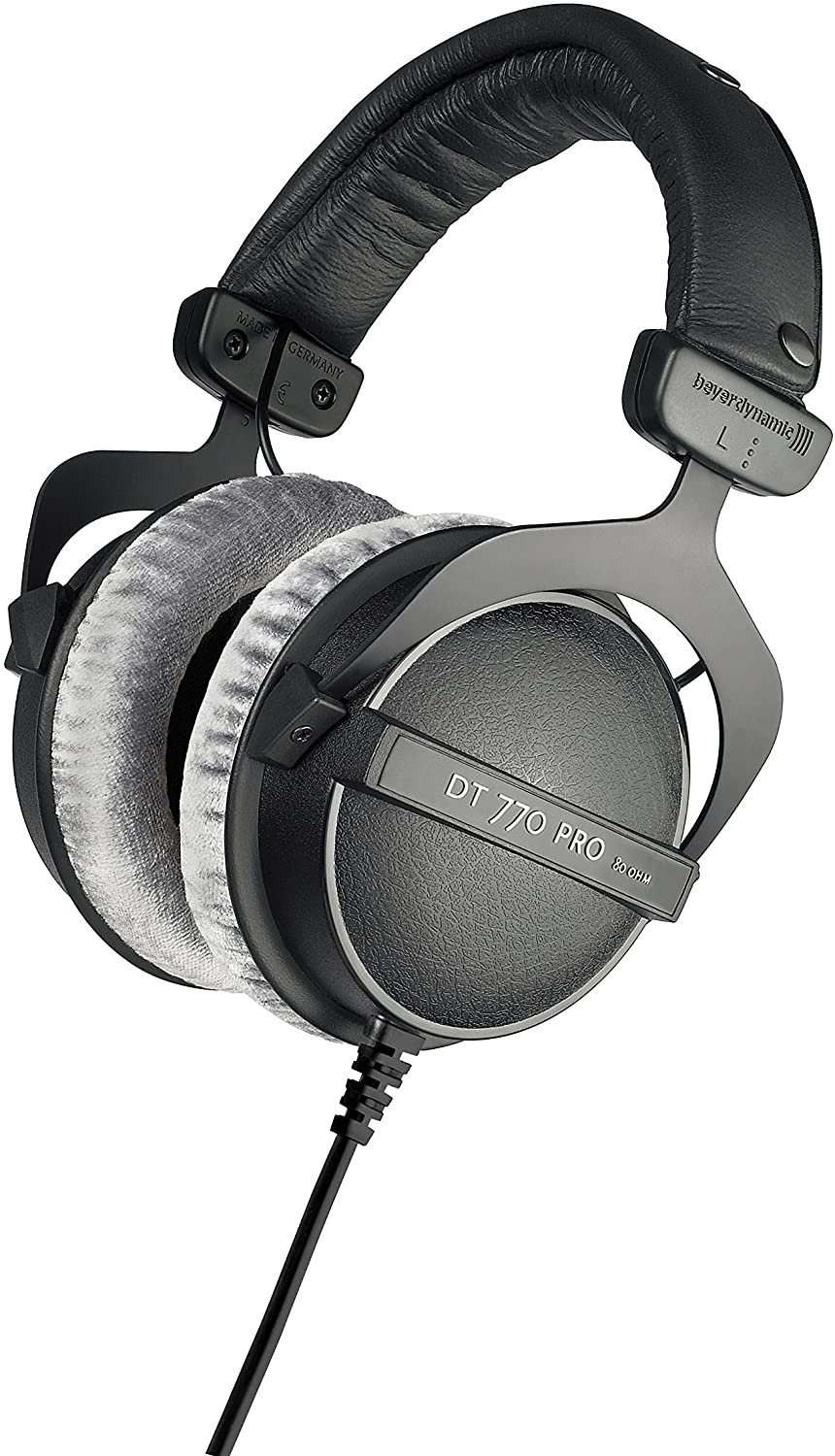 81HkUb7MFPL. AC SL1500 Best Streaming Headphones in [year] - 7 Great Products