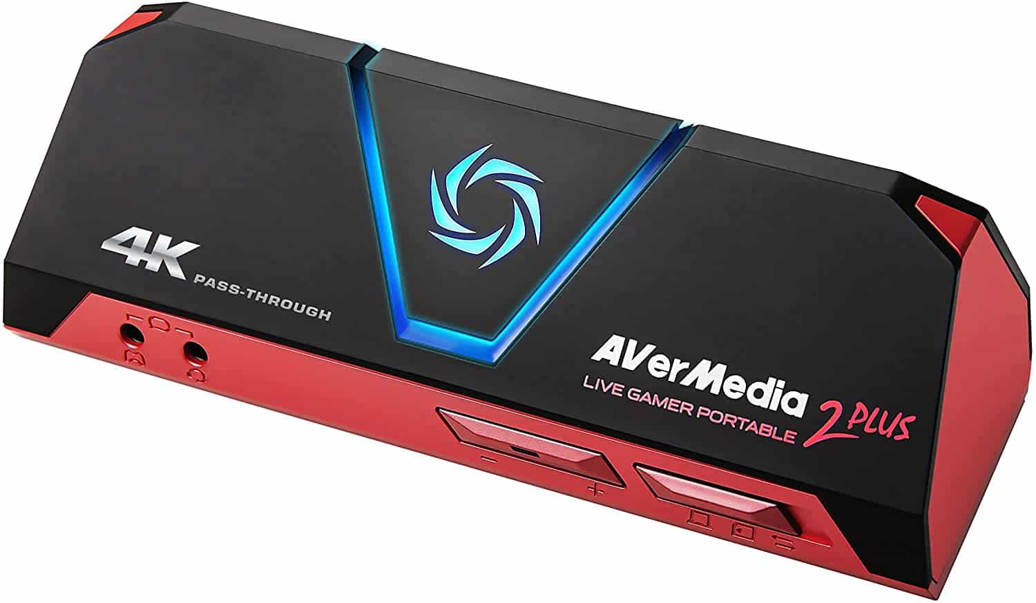 81LAKhfgQ4L. AC SL1500 Best Budget Capture Card - Top 8 Great Choices in [year]
