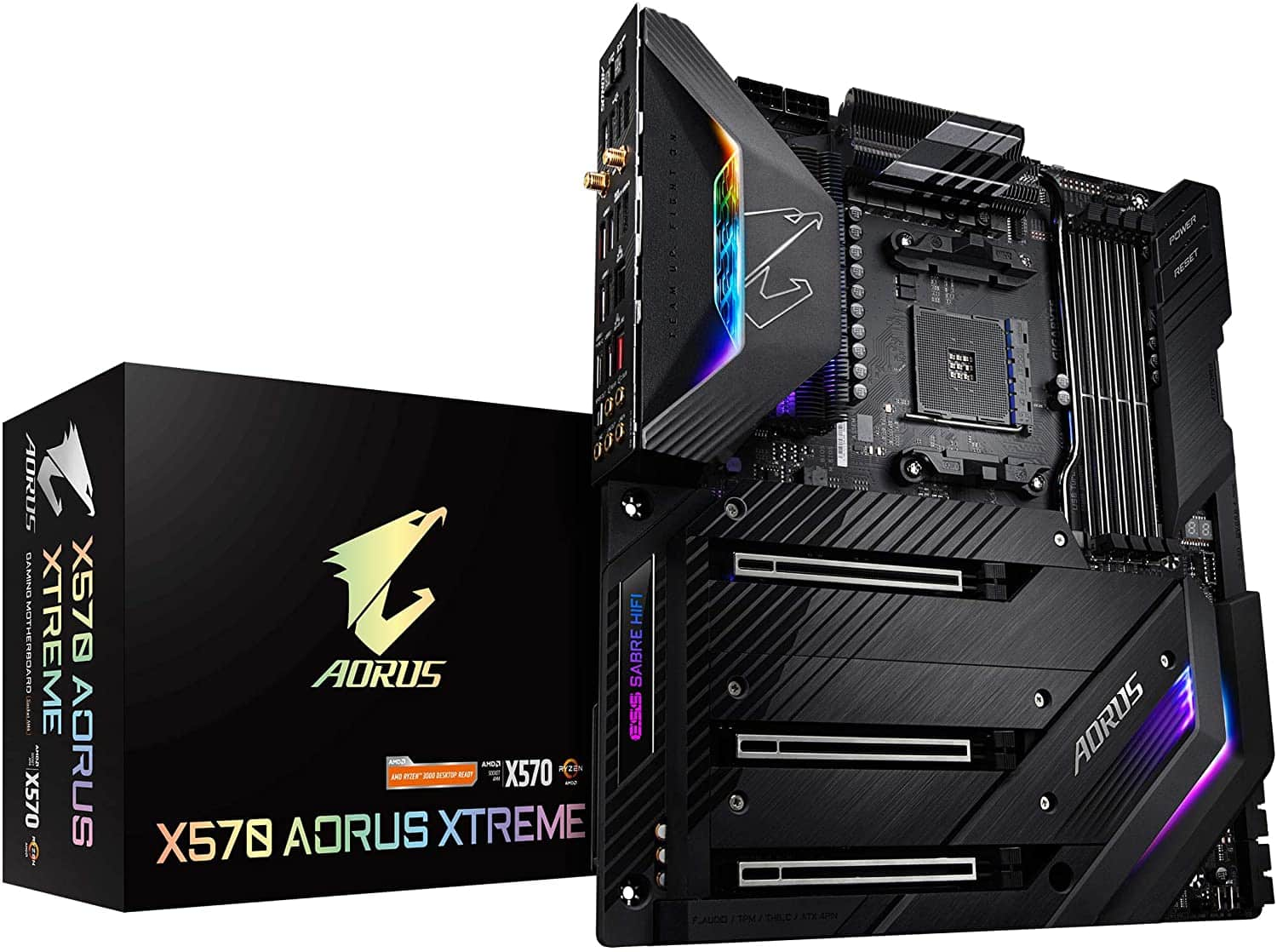 81cjC6qipzL. AC SL1500 Best Motherboard for Streaming - Top 9 Great Products in [year]