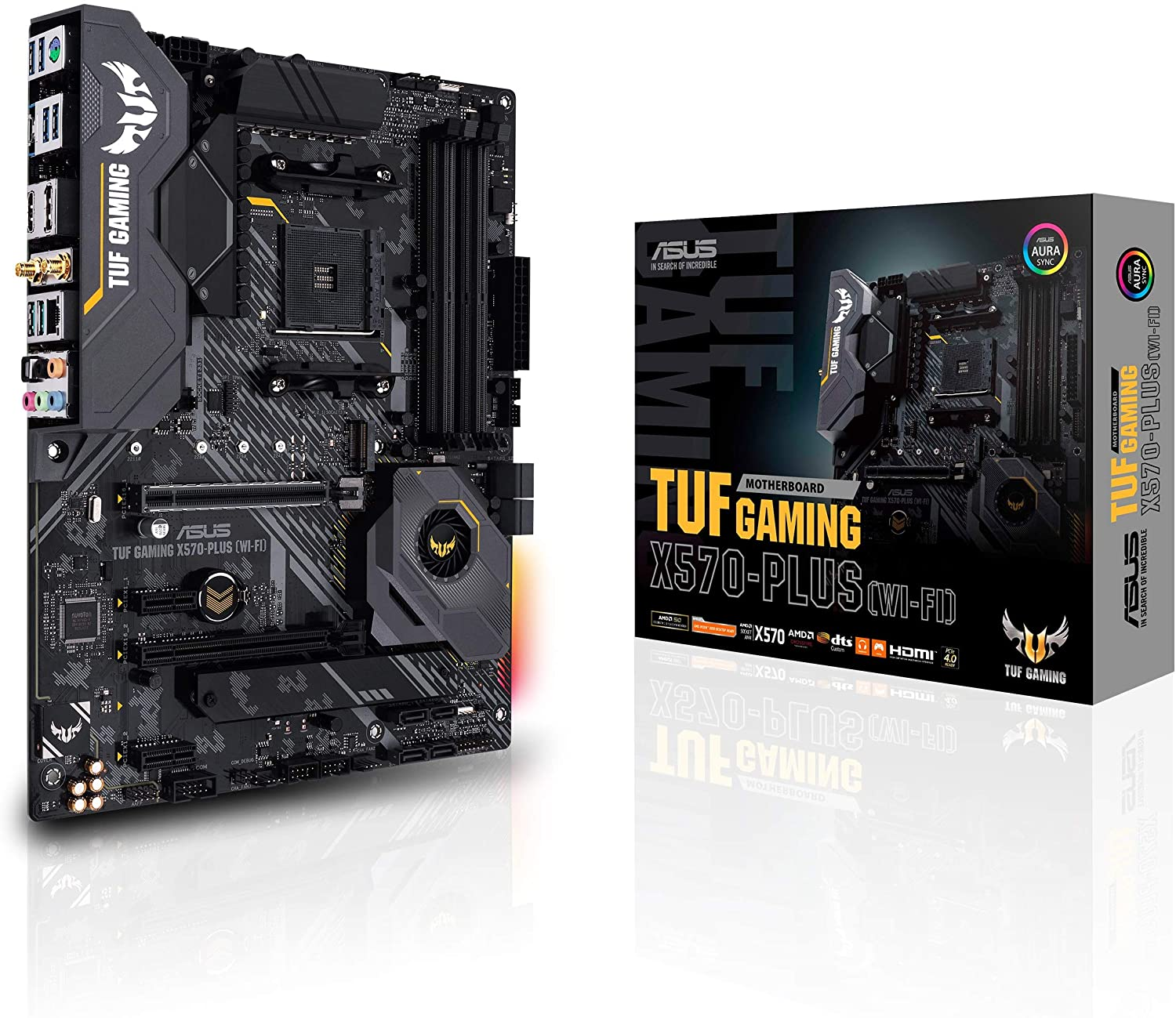 Best Motherboard for Streaming - Top 9 Great Products in [year]