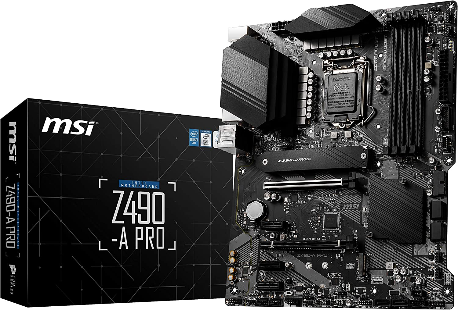 915enQg0e1L. AC SL1500 Best Motherboard for Streaming - Top 9 Great Products in [year]