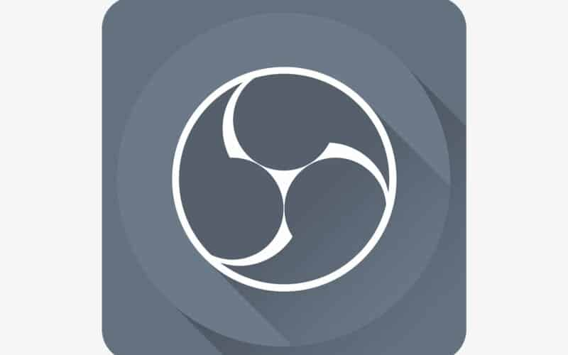 Open Broadcaster Software Mac