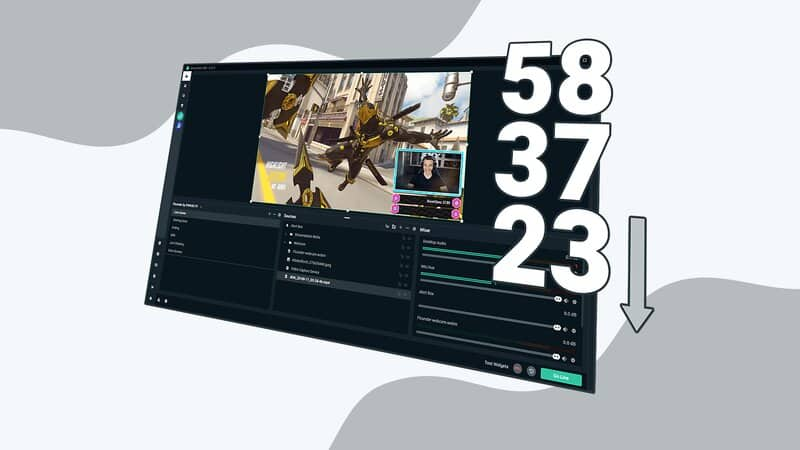 Why Does Streamlabs OBS Dropped Frames Occur?