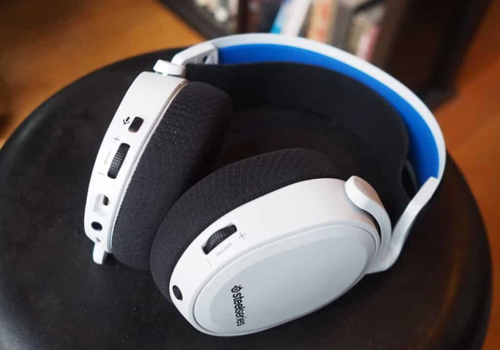 Best Wireless Headset for Streaming