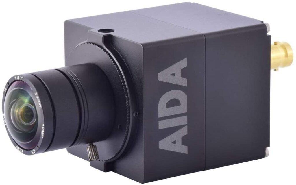 AIDA UHD6G-200