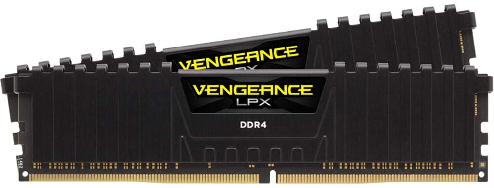51kHiPeTSmL. AC SL1000 How Much RAM Do I Need for Streaming - Top 8 Best Products
