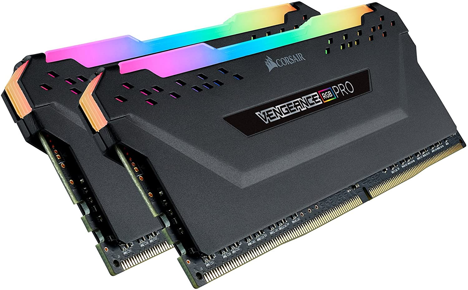 81EEpt How Much RAM Do I Need for Streaming - Top 8 Best Products