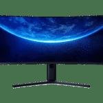 streaming monitor