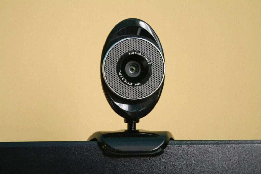 Best 4k Camera for Live Streaming