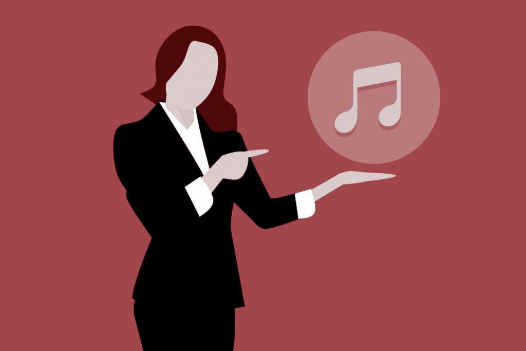 Best OBS Audio Settings