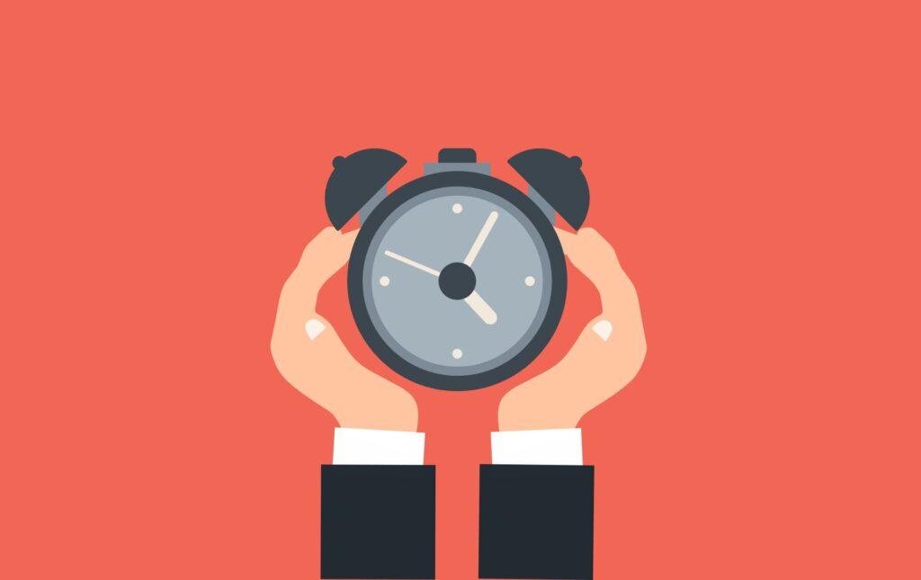 SLOBS Countdown Timer