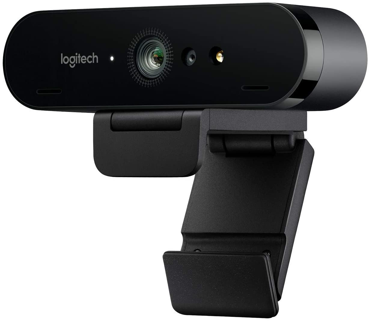 Best Webcam for Streaming - 9 Great Products and Reviews
