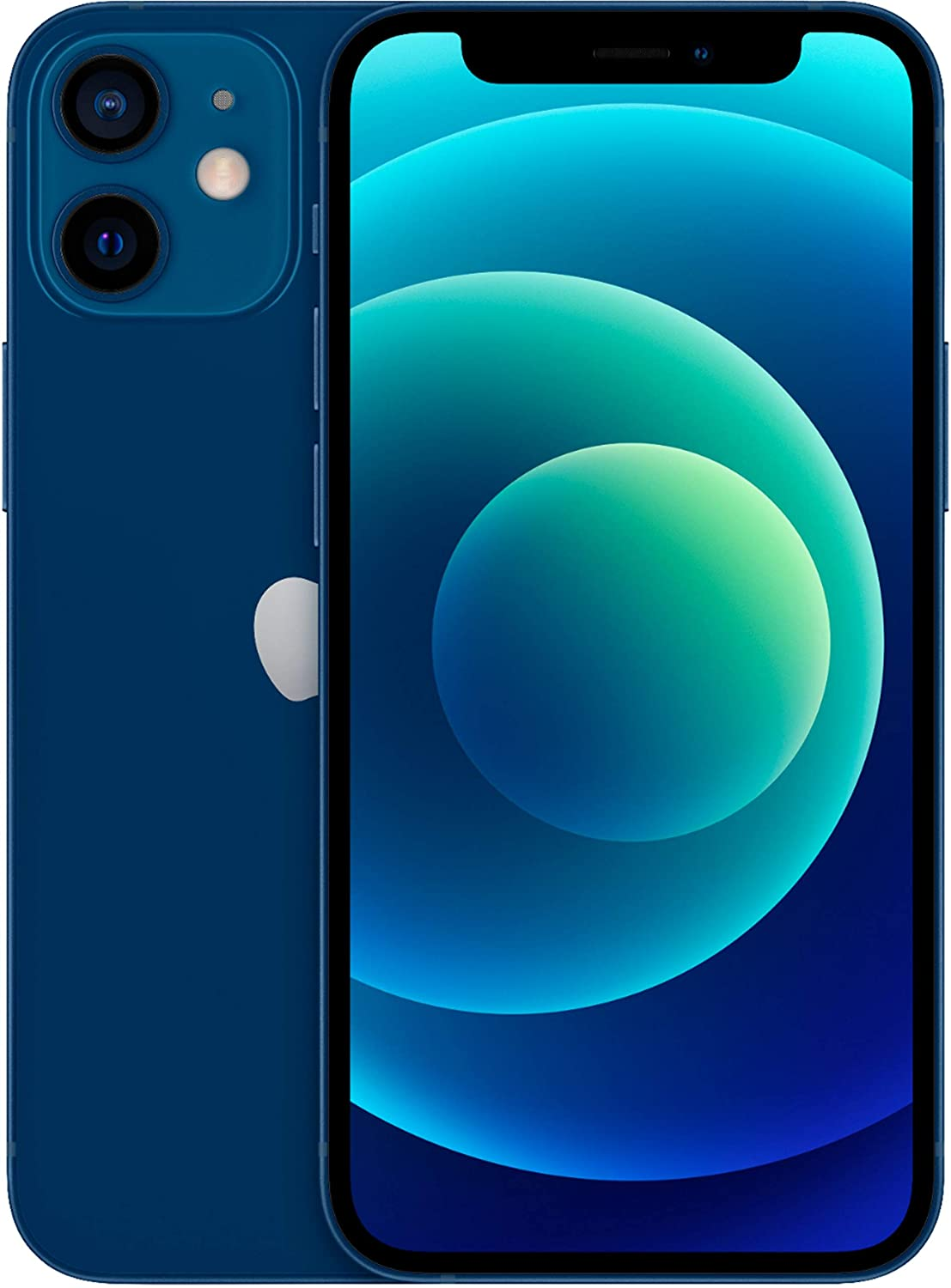 Best Phone for Streaming - Top 7 Best Products Reviewed