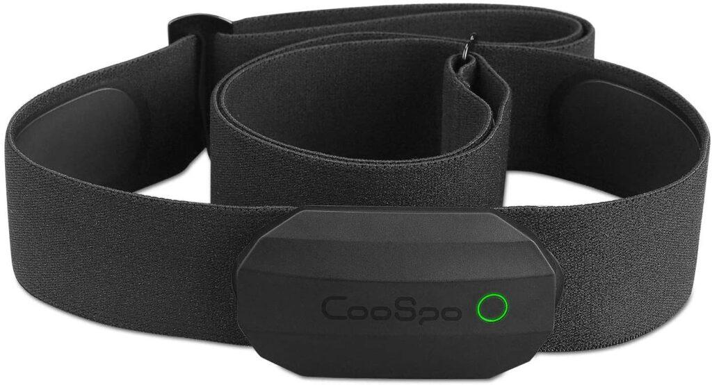 CooSpo IP67