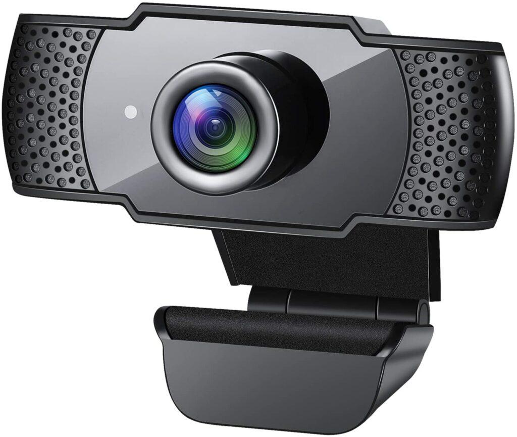 GESMA Webcam