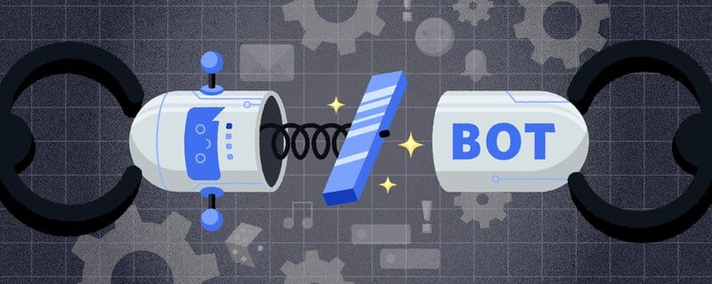 What Is the Best Discord Chatbot?