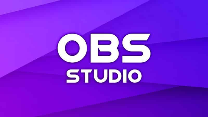 When to Use OBS