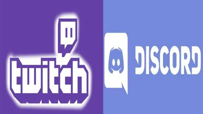 How to Add Twitch Emotes on Your Personal Server?