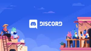 How to Connect Twitch to Discord Account