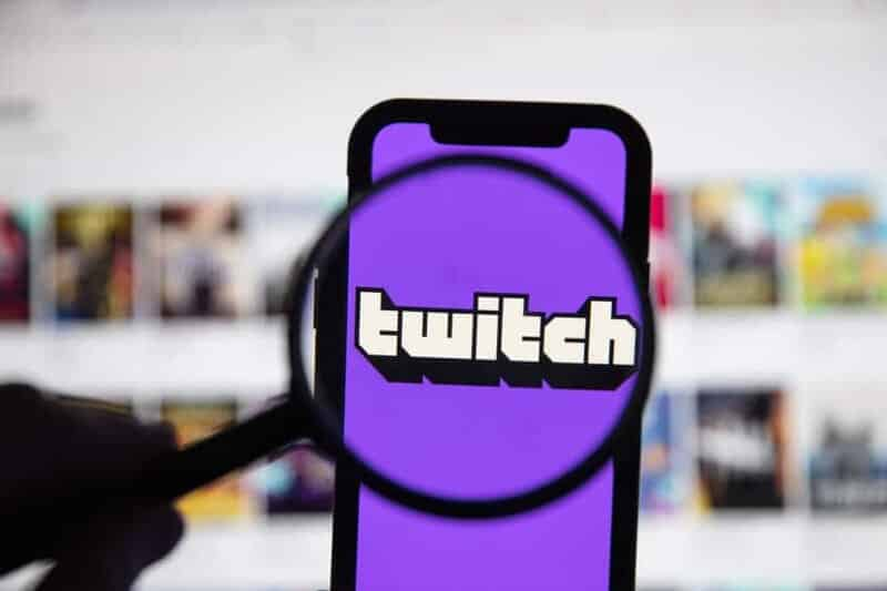 How to Check How Long You've Followed Someone on Twitch?
