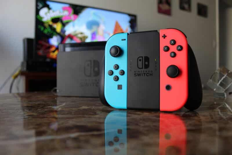 Stream Nintendo Switch Without Capture Card