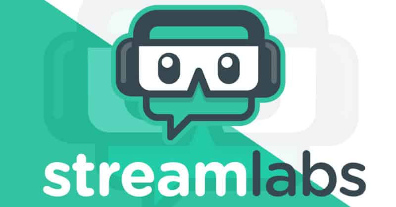 Streamlabs Application