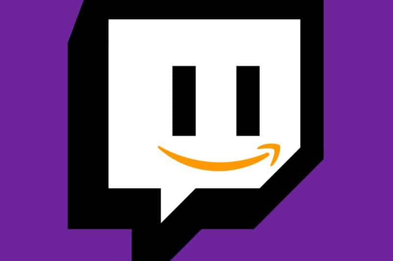 When Did Amazon Buy Twitch?