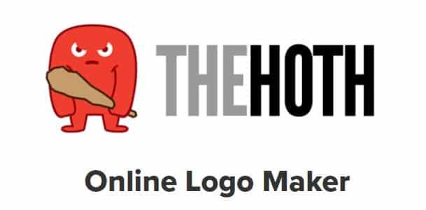 TheHOTH Logo Maker