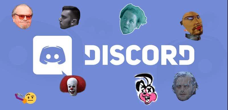Create Discord Emojis