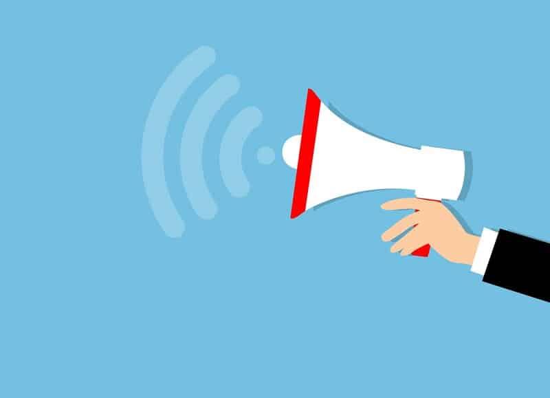 Voice Permissions